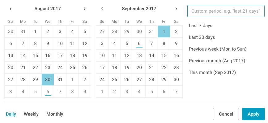Screen_Shot_2017-09-06_at_11.56.29.png